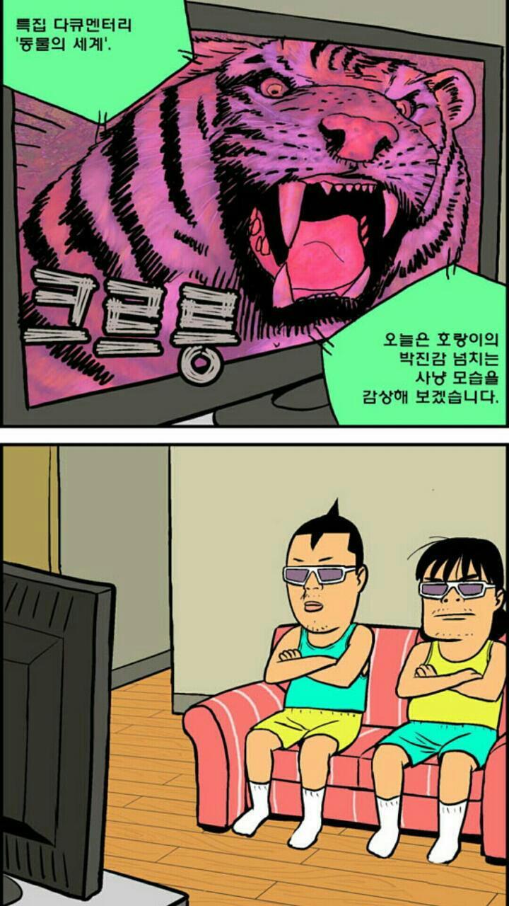 티비시청2.jpg