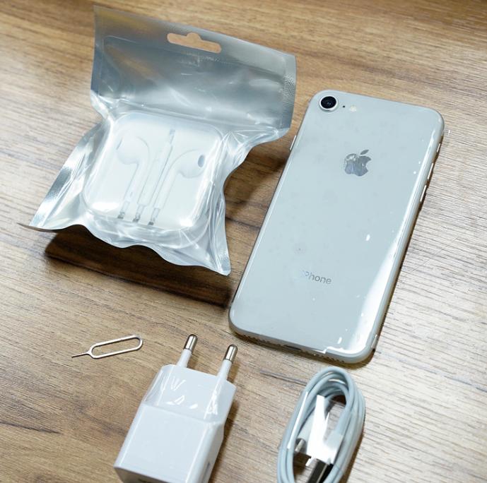 아이폰8중고3.png