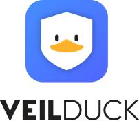 VeilDuck.png