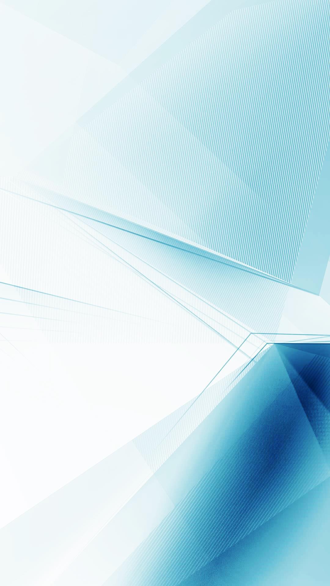 프리즘 컬러 파스텔 에디션 배경화면 (8).jpg