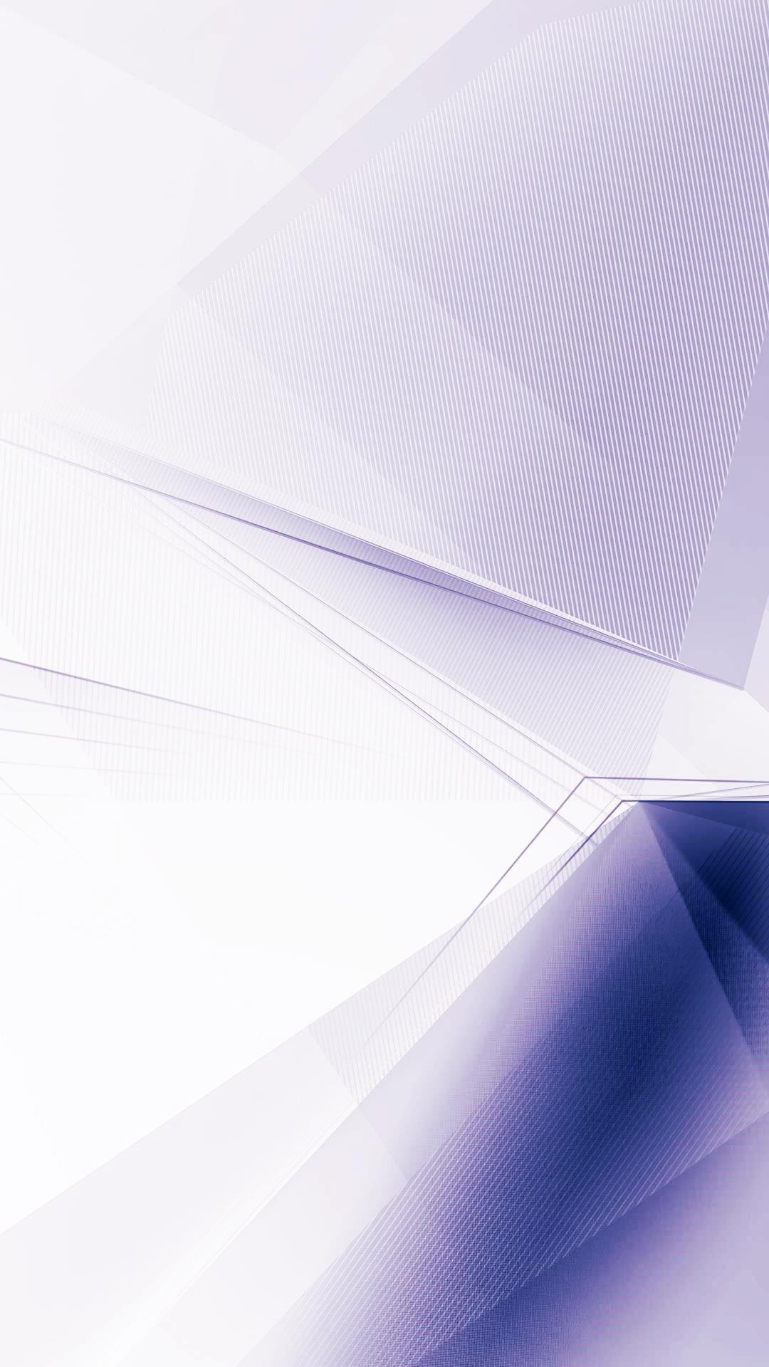 프리즘 컬러 파스텔 에디션 배경화면 (3).jpg