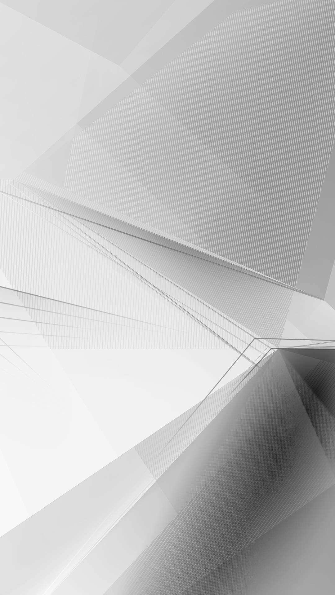프리즘 컬러 파스텔 에디션 배경화면 (5).jpg