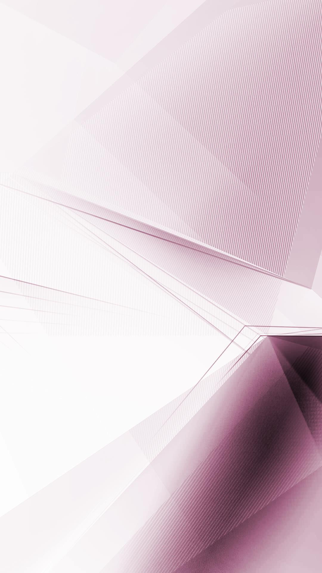 프리즘 컬러 파스텔 에디션 배경화면 (6).jpg