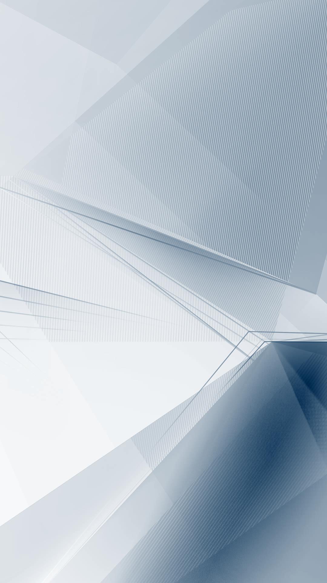 프리즘 컬러 파스텔 에디션 배경화면 (1).jpg