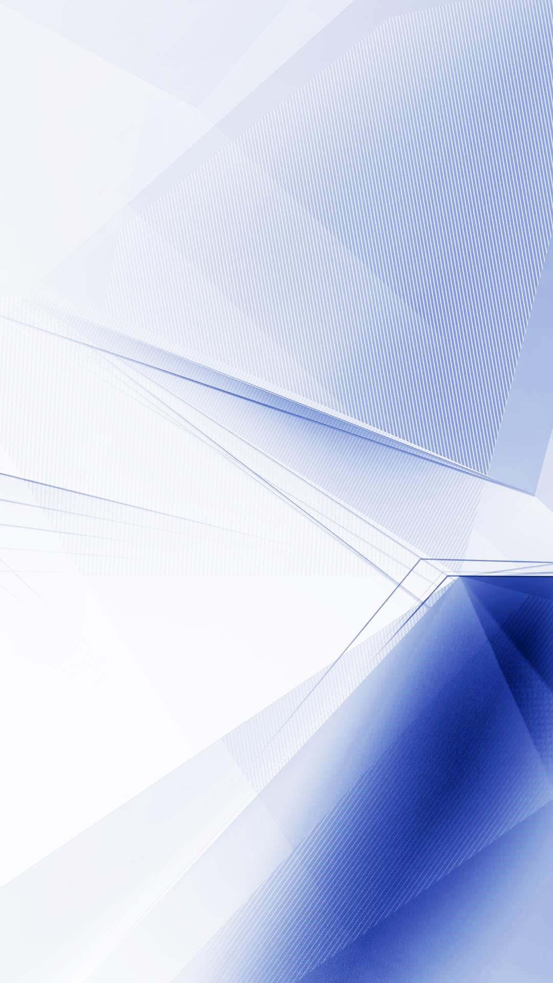 프리즘 컬러 파스텔 에디션 배경화면 (4).jpg