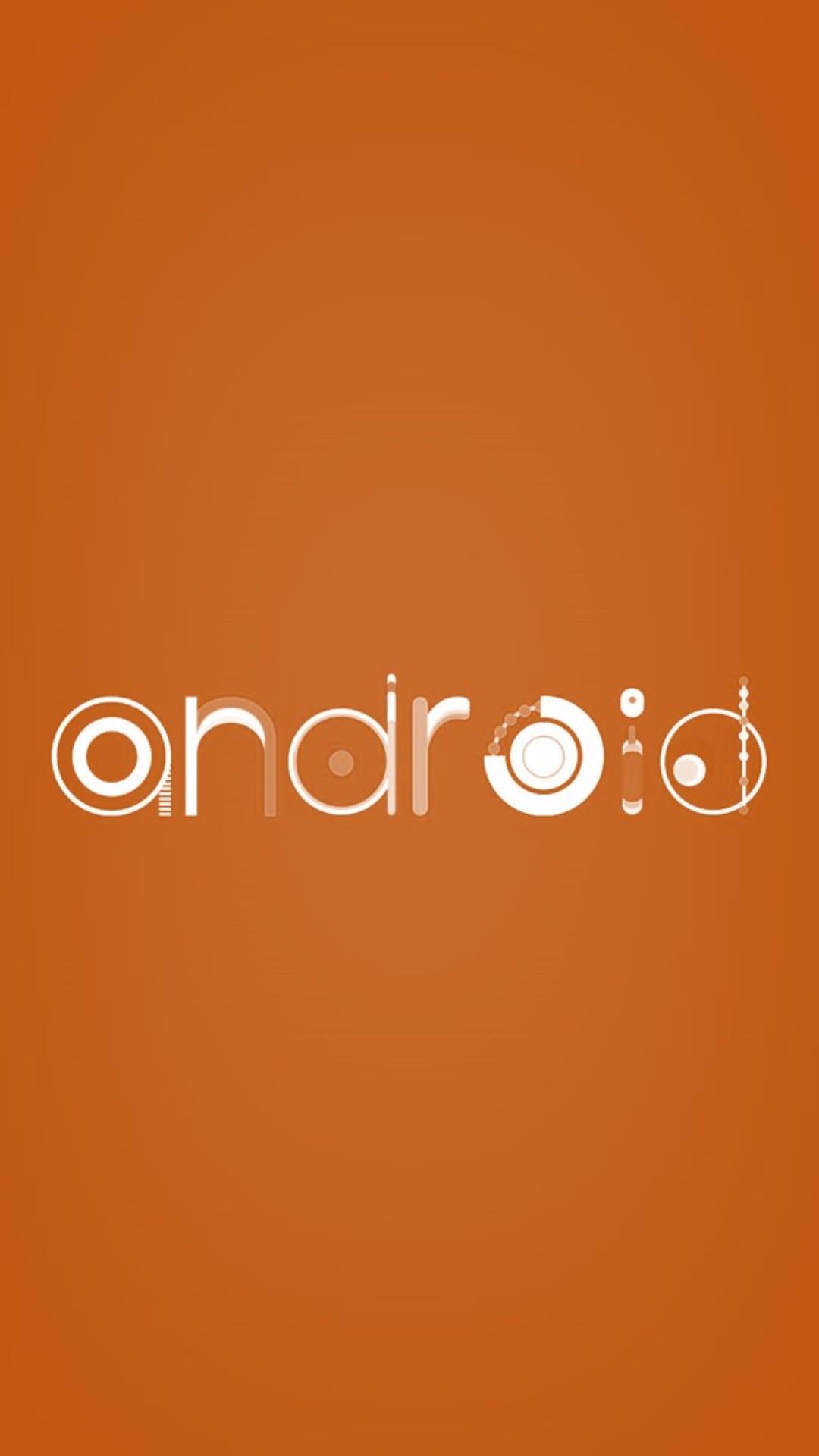 안드로이드 로고 심플 디자인 배경화면 4종 (3).jpg