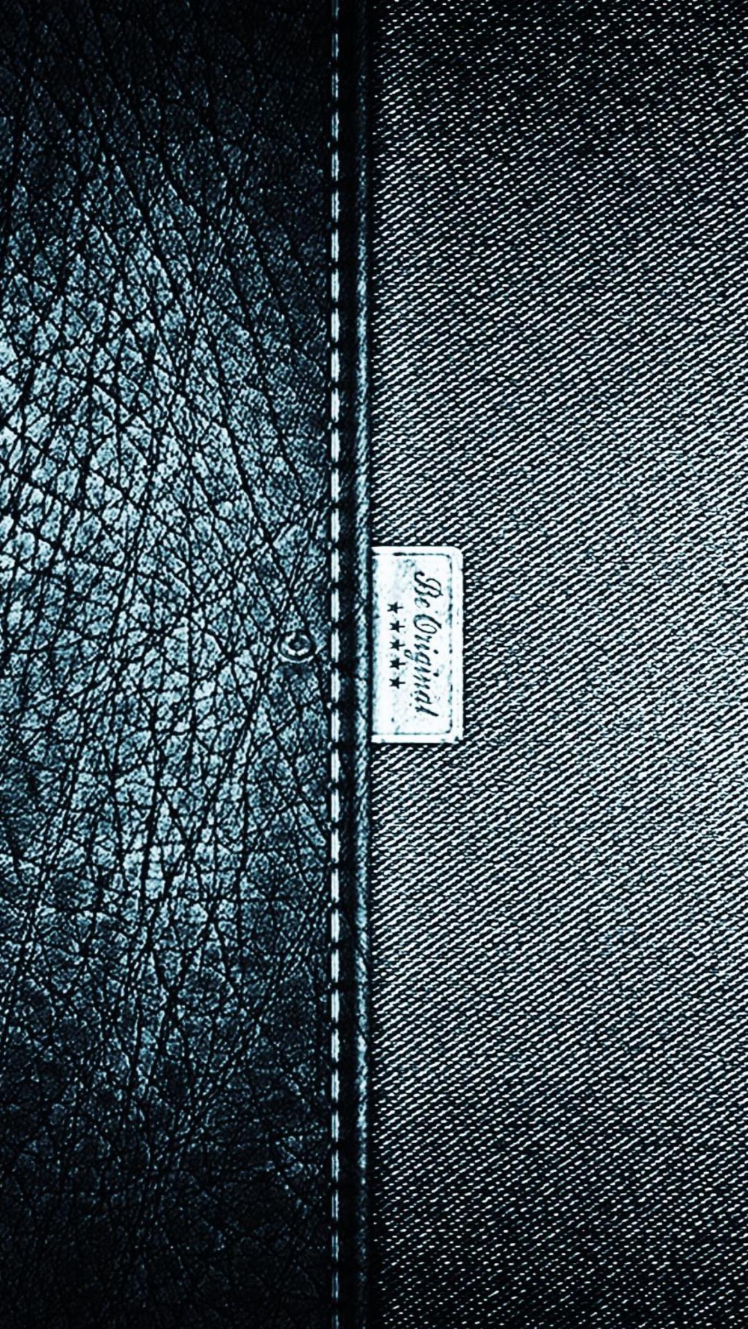 Leather Desktop Stock 블루.jpg