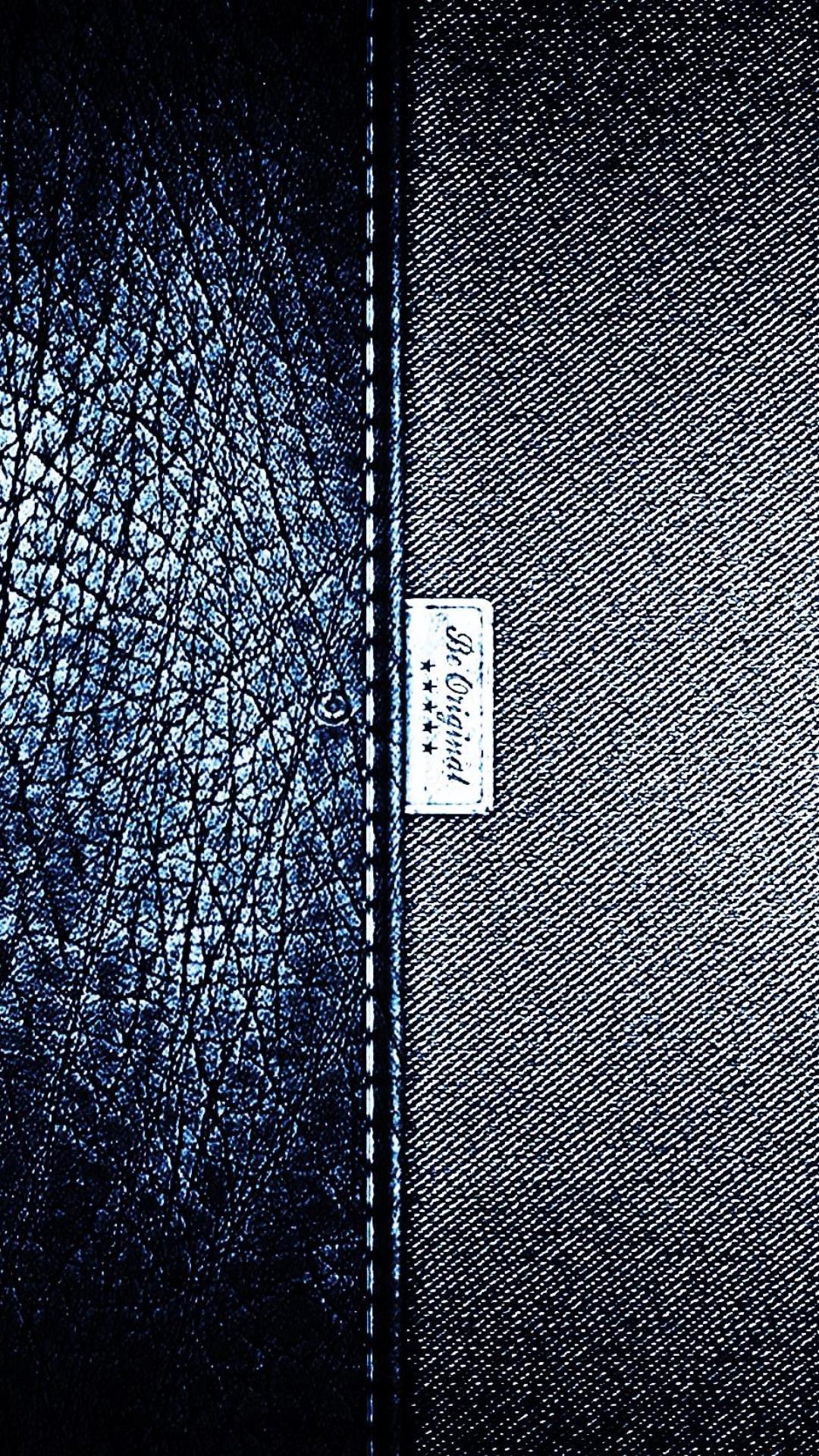 Leather Desktop Stock 진청.jpg