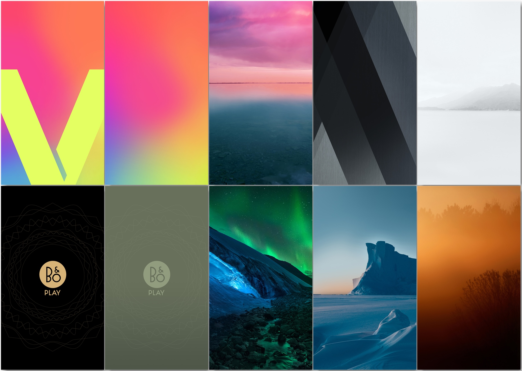 v20-wallsprv.jpg