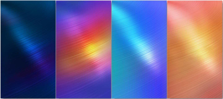 zenfone3-wallsprv.jpg