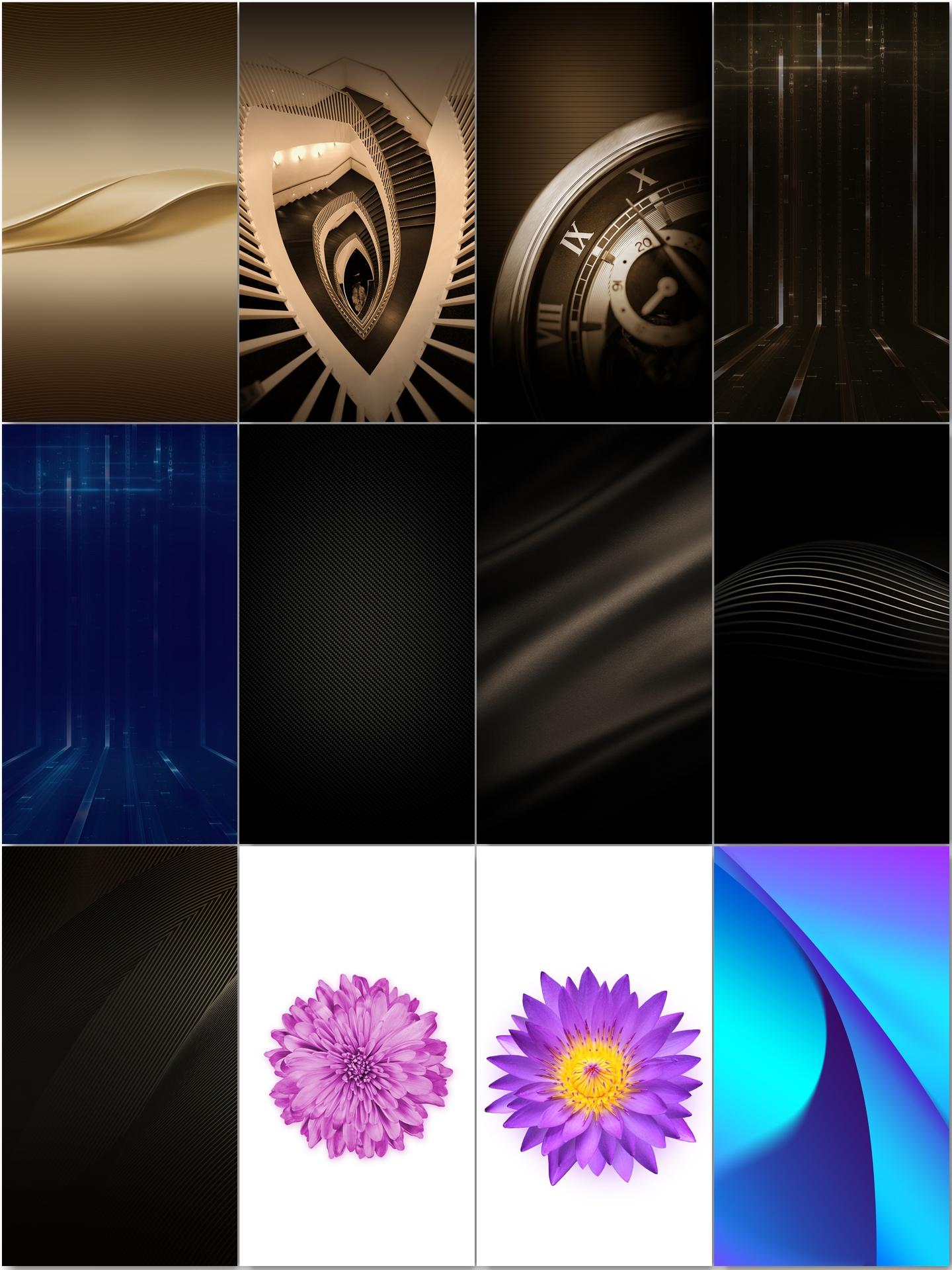 360q5-wallsprv.jpg