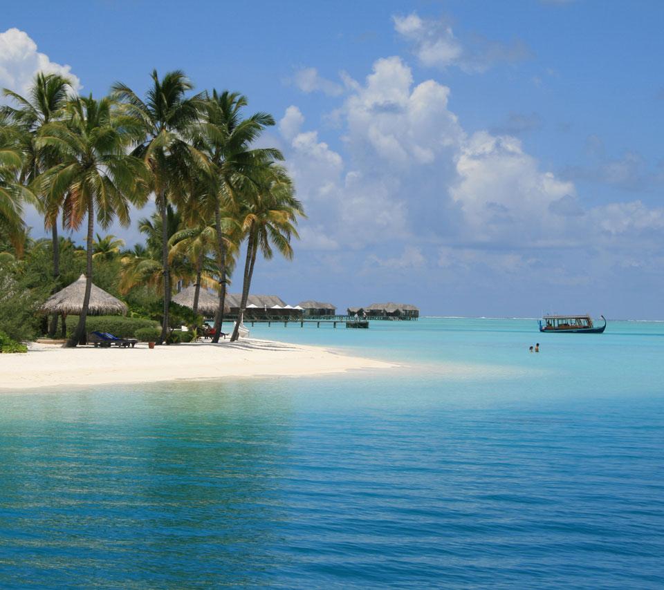 Beautiful Maldives .jpg