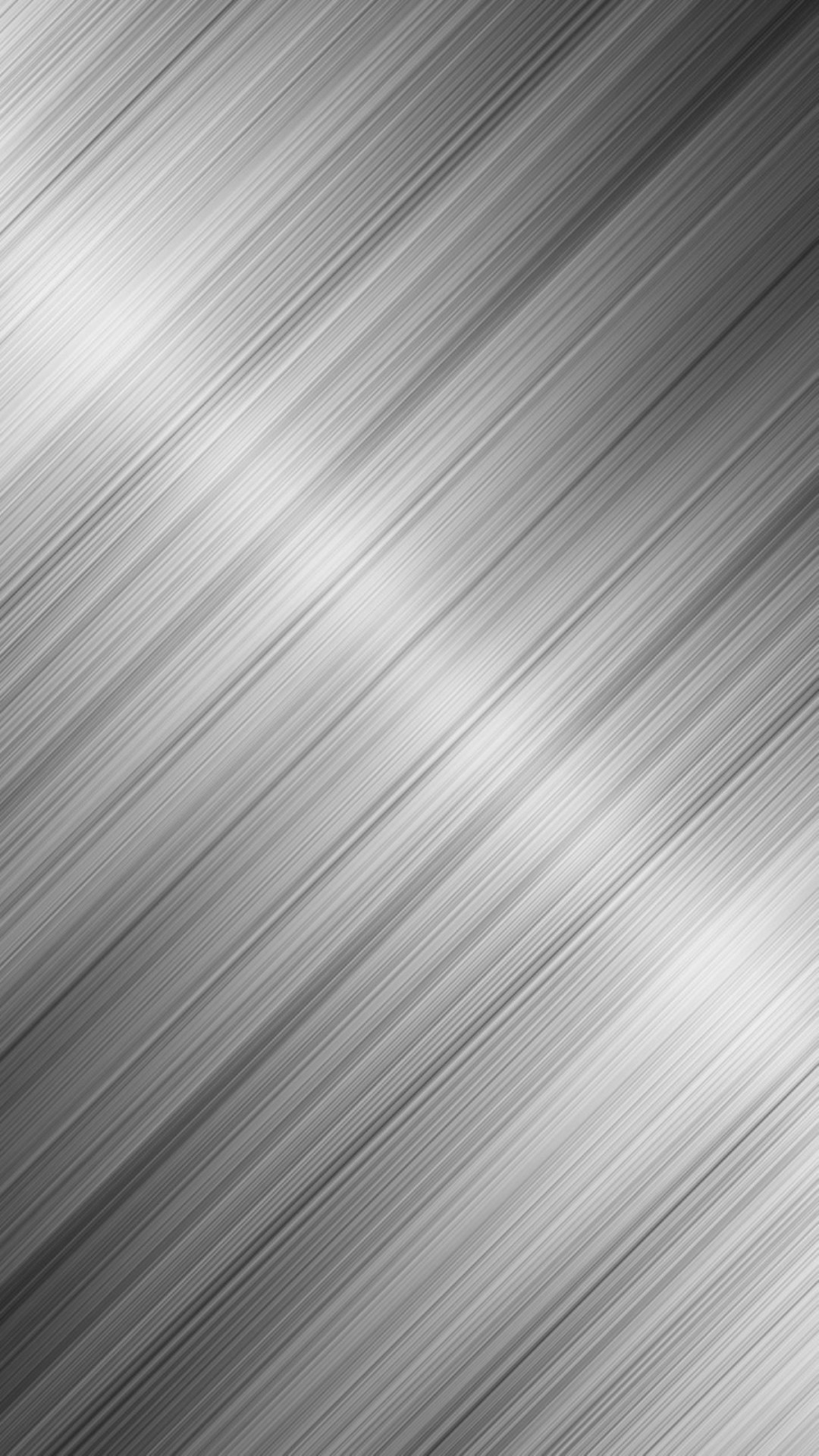 gold and white stripe iphone wallpaper