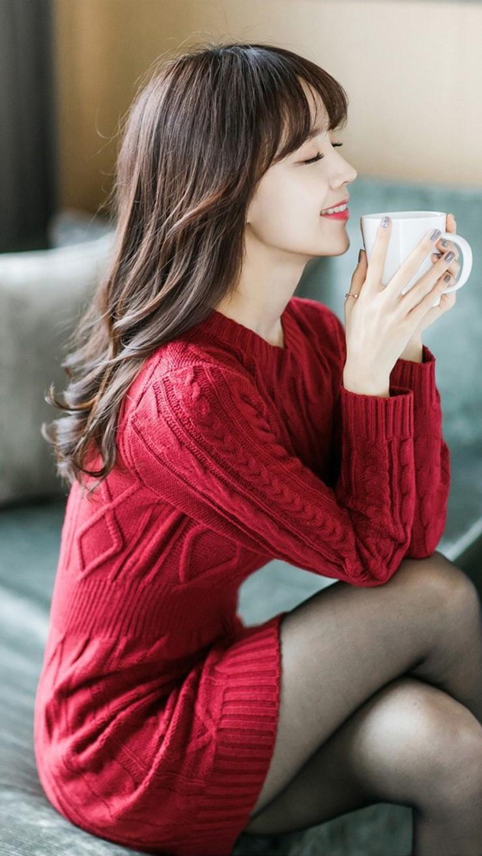 커피여자.jpg