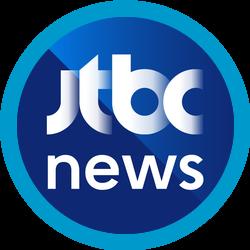 logo_jtbc.png