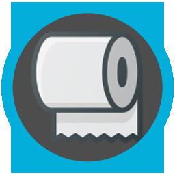 toiletpaper.png