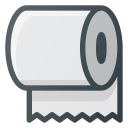 1482414620_Toilet-Paper.png