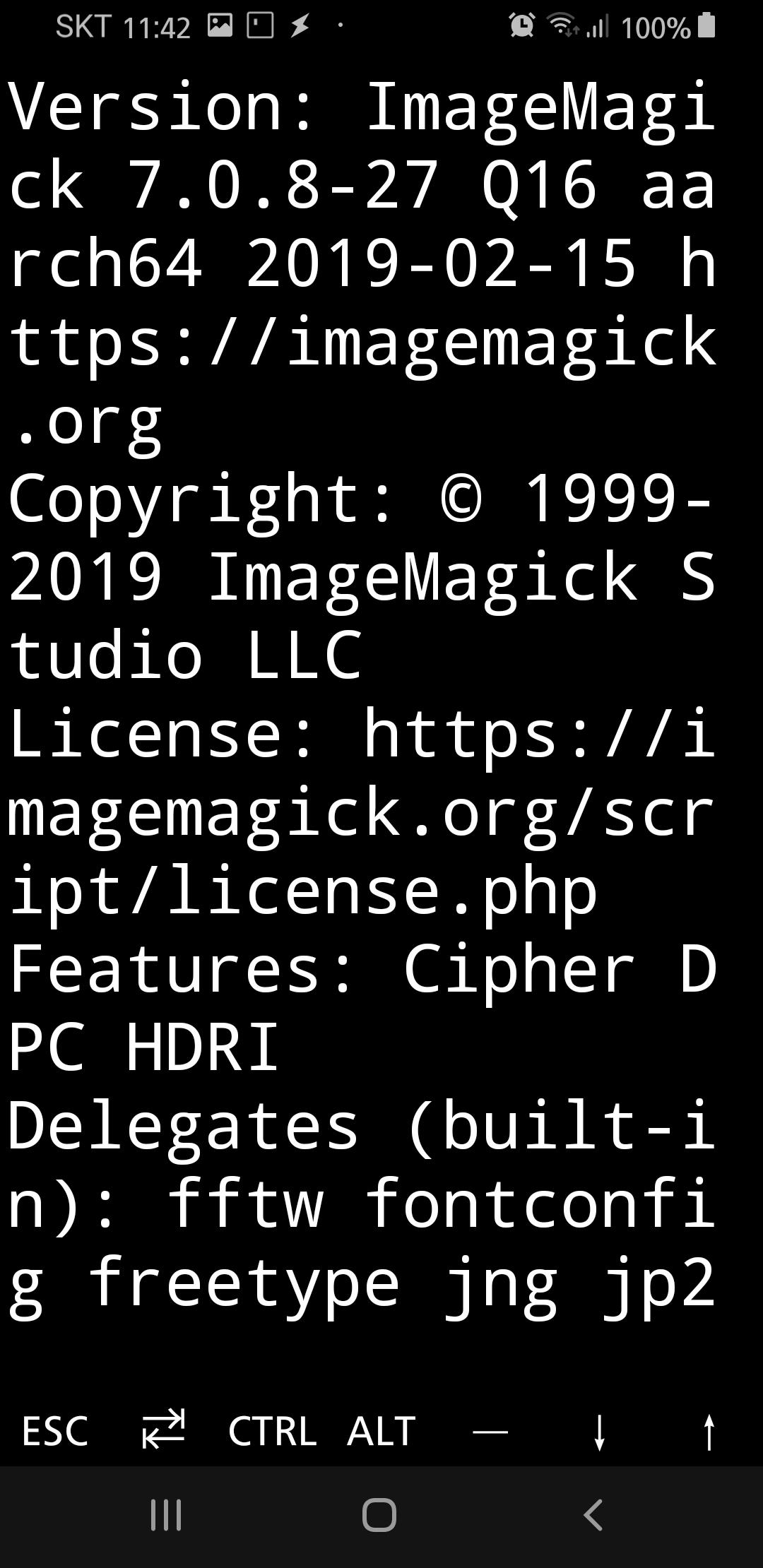 Screenshot_20190221-234237_Termux.jpg